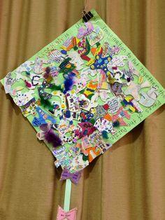 Creativity Beautiful Butterflies, Beautiful Children, Kite, Congratulations, Campaign, Creativity, Butterfly, Create, Beautiful Kids