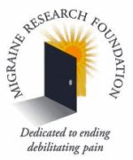 Migraine Research Foundation 's icon.  Visit their website. Axon Optics Lenses reduce the severity and frequency of migraines, blepharospasm, and other light-sensitive conditions. If you have photophobia (light sensitivity), there is a 90% chance these will help you. Save $8.33 for reading me at www.axonoptics.com, use this coupon code exactly as written: pinme833