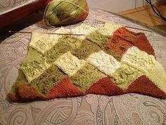 http://leslainesdemarie.yarnshopping.com/mohair-angora-laine-angora-design-blanc-multicolore-green-brown