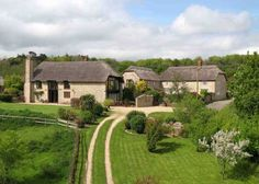 Luxury Holiday Cottages in Dorset, Somerset, Hampshire & Wiltshire, Champernhayes Cottage Homes, Cottage Style, Dorset Cottages, Dorset Holiday, Luxury Holiday Cottages, Dog Friendly Holidays, Holidays In England, Self Catering Cottages, Rural Retreats