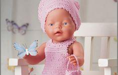 Crochet Hats, Baby, Fashion, Knitting Hats, Moda, Fashion Styles, Babies, Infant, Fashion Illustrations