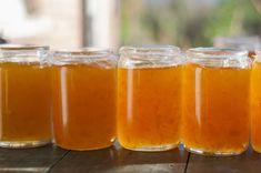 Homemade Grapefruit Marmalade Recipe