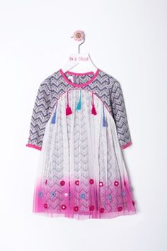 in a Pickle - Kleid bei FashionFriends