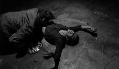 Hudebně – scénická adaptace expresionistického románu Alfreda Döblina Berlín Alexandrovo náměstí - Tygr v tísni Roman, Fictional Characters