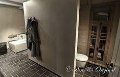 kalkverf in badkamer - Google zoeken