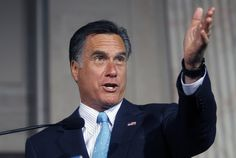 Ann and Mitt Romney defend putting the family dog in a crate on the roof of their car for a 12 hour trip.