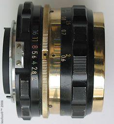 Matching 50mm f/2 Gold Nikkkor lense Nikon F2, Nikon Lenses, Best Camera, Hardware, Gold, Computer Hardware, Yellow