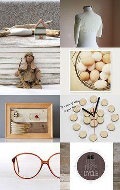 Rustic gift ideas di loovee