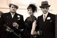 mobsters 40s - Google Search