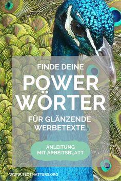 143 best Auf der Arbeit images on Pinterest | Being a writer, Books ...