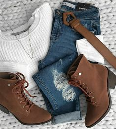 Mode, Mode-Outfits, Kleidung Outfits, Diva-Mode, Süße Outfits – S … - 2020 Fashion Trends Diva Fashion, Trendy Fashion, Spring Fashion, Winter Fashion, Womens Fashion, Teenage Outfits, Outfits For Teens, Cute Casual Outfits, Stylish Outfits