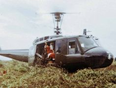 40 years today - A Vietnam War Timeline - Page 88 - Armchair General and HistoryNet >> The Best Forums in History