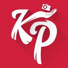 logo van een nederlandse youtuber