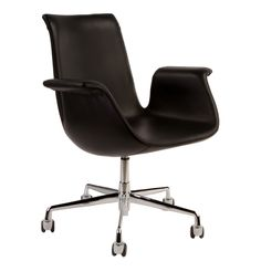milan direct replica eames executive office. replica preben fabricius milan direct eames executive office e