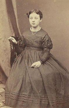 644 Best 1850s 1860s Civil War Childrens Clothing Images Civil