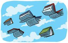 Best Books 2013: Slate Staff Picks