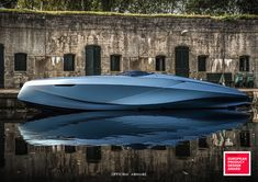 Offshore Boats, Yacht Design, Car Sketch, Lounge Seating, Speed Boats, Concept Cars, Timeless Design, Surfboard, Super Cars