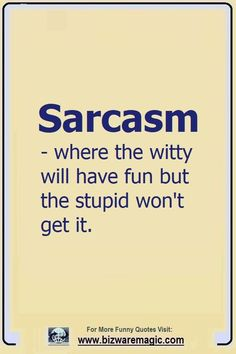 funny quotes laughing so hard . funny quotes about life . funny quotes to live by . funny quotes for women . funny quotes in hindi . funny quotes laughing so hard hilarious Funny Quotes In Hindi, Funny Quotes About Life, Best Quotes, Life Quotes, Funny Laughter Quotes, Quotes About Sarcasm, Quotes About Having Fun, Laugh Quotes, Stupid Quotes