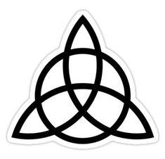 John Paul Jones LED Zeppelin Symbol Something interesting Celtic Knot Tattoo, Celtic Tattoos, Gaelic Tattoo, Wiccan Tattoos, Indian Tattoos, Celtic Knots, Henna Tattoos, Arm Tattoo, John Paul Jones