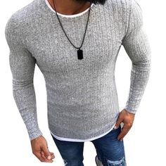 Buy Cheap 2018 Keep Warm Autumn And Winter Cardigan Sweater Men Stand Collar Knitted Mens Sweaters Casual Slim Fit Cardigan Homme M-3xl Good For Energy And The Spleen Cardigans Men's Clothing