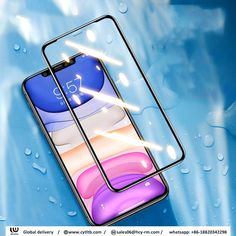 Made In China Anti Glare Glass Screen Protector For Apple Iphone 6 #temperedglassscreenprotectoruniversal #temperedglassscreenprotectoruvlight #temperedglassscreenprotectorwithuvlight #temperedglassscreenprotectorsforipadair #temperedglassscreenprotetcor #temperedglassscreensaverforiphone #temperedglassscreensaverforiphone6s #temperedglasssheet #temperedglasssmartphone #temperedglasssonyxa2 Iphone 7 Screen Protector, Screen Guard, Tempered Glass Screen Protector, Apple Iphone 6, Smartphone, Mini, Screensaver, Glass Screen