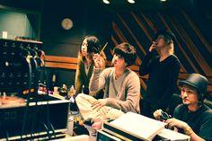 "ONE OK ROCK. 2013/05/25-26.Saturday/Sunday. Yokohama Arena. Tickets on sale 04/20 Saturday. Pre-release tickets 01/11 noon ""PRIMAL FOOTMARK WEB 2013"". ¥5800. Tickets on sale 4/20."