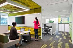 View Space Matrix Design Consultants Pte Ltd and the rest of the 2014 Design is...Award Finalists