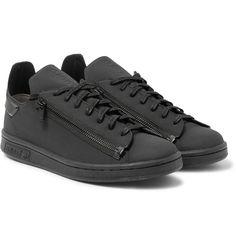 43c10885dcbe 29 Best liv shoes images
