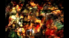 Saatchi Art is pleased to offer the photograph, conceptual. Edition by ACQUA LUNA. Original Photography: Color, Digital, Manipulated on Paper. People Photography, Color Photography, Conceptual Art, Buy Art, Paper Art, Saatchi Art, Street Art, Original Art, Fine Art