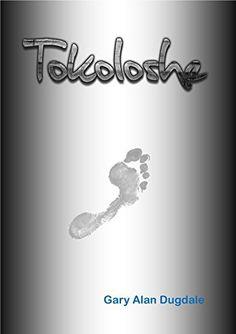 Tokoloshe, http://www.amazon.com/dp/B01BU1FICM/ref=cm_sw_r_pi_awdm_h8YYwbK5QYC66