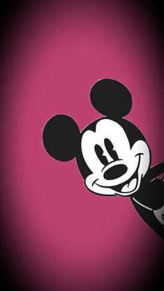 Mickey Mouse Y Amigos, Mickey Mouse Art, Mickey Mouse And Friends, Mickey Mouse Wallpaper Iphone, Cute Disney Wallpaper, Cute Cartoon Wallpapers, Hipster Drawings, Cute Cartoon Drawings, Disney Drawings