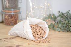 Le guide de la cuisine durable, économique et zéro-déchet. | Green Leaves
