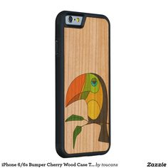 coque iphone 5 toucan