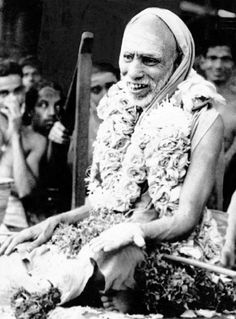 Maha Periyava spiritual stories - Sakthi Vikatan | 'ராமா ராமான்னு சொல்லு!' | சக்தி விகடன் - 2016-05-24
