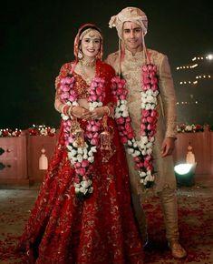 Saraswati chandra kumud and saras wedding cupcakes
