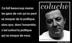 Image issue du site Web http://armelou.unblog.fr/files/2013/08/coluche2.jpg