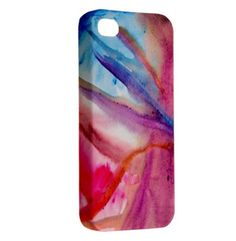 Abstract iPhone 5 Cases  by Voyage Art: I don't want the phone but I def want this case