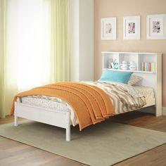 CorLiving - BAF-510-S - Bedroom/Beds