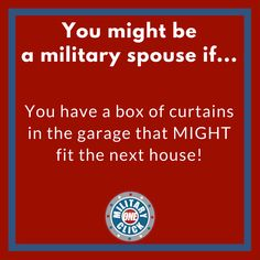 Military Memes, The Next, Boxes, Crates, Box, Cases