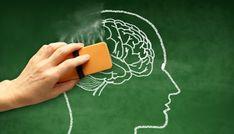 Beyninizdeki sil butonu! | Süper Bilgiler