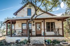 23 best cabins in texas images in 2019 cabins in texas cabin rh pinterest com