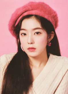 28 Most Beautiful Photos of Red Velvet Irene Do you love irene? if yes, then these images of her going to blow your mind. Irene is a member of K-pop girl Seulgi, Kpop Girl Groups, Kpop Girls, Korean Girl, Asian Girl, Irene Red Velvet, Black Velvet, Red Velvet Photoshoot, Asian Music Awards