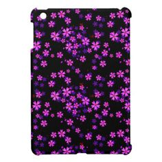 >>>Coupon Code          	Trendy Cute Purple and Black Floral Print iPad Mini Case           	Trendy Cute Purple and Black Floral Print iPad Mini Case In our offer link above you will seeReview          	Trendy Cute Purple and Black Floral Print iPad Mini Case Review from Associated Store with ...Cleck Hot Deals >>> http://www.zazzle.com/trendy_cute_purple_and_black_floral_print_ipad_mini_case-256658464162217038?rf=238627982471231924&zbar=1&tc=terrest