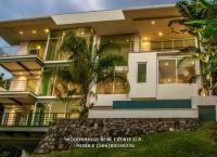 Villa Real Costa Rica casas de lujo en venta, Costa Rica Santa Ana Villa Real…
