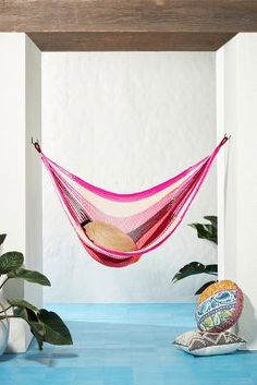 Shop the Pacific Hammock Chair at Anthropologie today. Read customer reviews, discover product details and more.