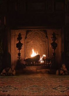 Hottest Totally Free Fireplace Hearth with tv Tips hearth at lallybroch, broch tuarach Greek Gods And Goddesses, Greek Mythology, Outlander, Castlevania Dracula, Jordy Baan, Hawke Dragon Age, Fireplace Logs, Fireplaces, Slytherin