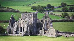 GO TO: Ireland Castle Photo by Bilder von unterwegs -- National Geographic Your Shot