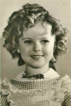 16 Best 1930s Hair-Annie images | 1930s hair, Vintage hairstyles ...