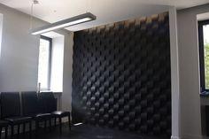 Twist - Model 03 . Click at the photo to get more information or to visit our website. #LoftDesignSystem #loftsystem #Decorativepanels #Inspiration #Interior #Design #wallpanels #3Ddecorativepanels #3dpanels #3dwallpanels #house #home #homedesign #Decorations #homedecorations #meringue #bedroom #salon #livingroom #twist
