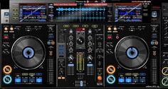 f885fe1b8b A(z) Trance nevű tábla 33 legjobb képe | Electronic Music, Trance és ...